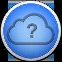 App-Icon-128x128